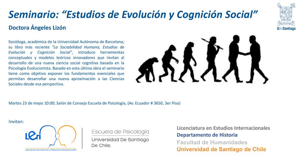 Invitación-Evolucion-y-Cognicion-Social-23mayo2017