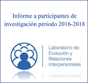 Participants-report-2016-2018